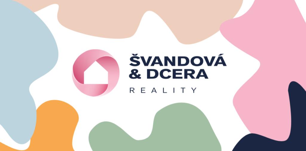 Švandová & dcera reality, realitní kancelář vysoké mýto